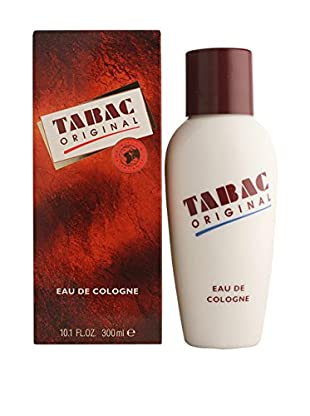 TABAC Agua de Colonia Tabac Original 300 ml