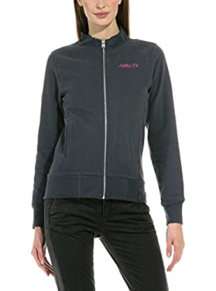Meltin Pot Sweatjacke Rt/Lili