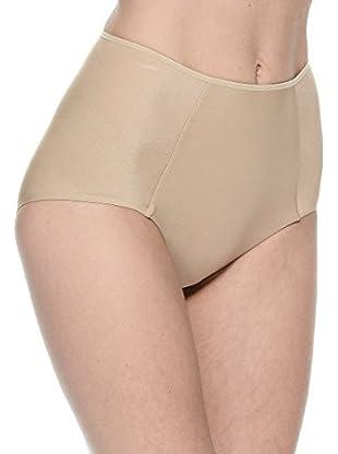 Passionata Panty Delight