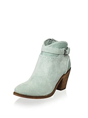 Australia Luxe Collective Women's Peron Ranch Bootie (Bay)