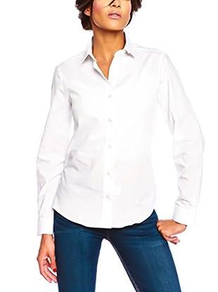 Scarlet Jones Camicia Donna Fiarino