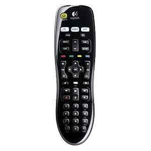 Logitech Harmony 200 Remote