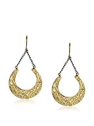 Lena Bernard Kitta Earrings