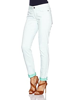 More & More Jeans Hazel (mint)
