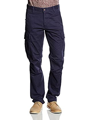 Dockers Pantalón Cargo Alpha On The Go Slim