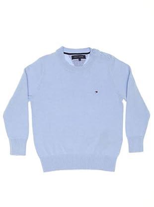 Tommy Hilfiger Jersey (Azul)