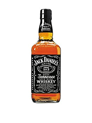 ARTOPWEB Panel Decorativo Jack Daniels