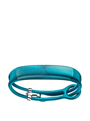 Jawbone Fitness-Armband UP2 royalblau