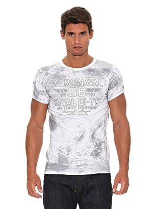 Rivaldi Camiseta MAVOGUESY