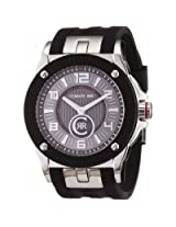 Cerruti CT-532 Men's Analog Watch