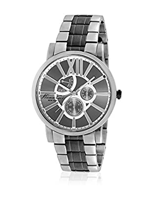 Kenneth Cole Reloj de cuarzo Man IKC9282 44 mm