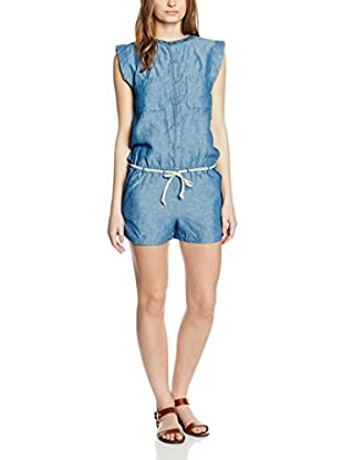 Pepe Jeans London Overall Mikele