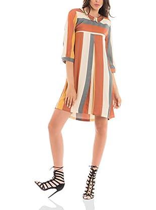 Kova Design Kleid