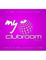 Myclubroom Vol.1