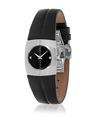 BREIL Quarzuhr Woman 2519280681 25 mm