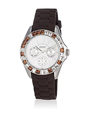 Esprit Orologio con Movimento Giapponese Woman 37 mm