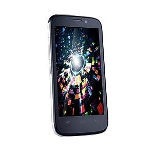 XOLO A700 (Black)