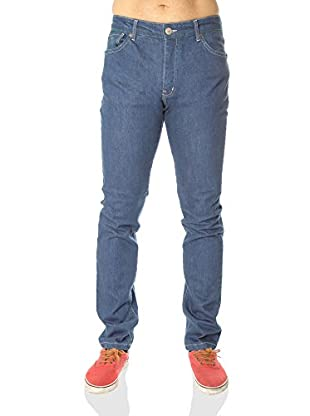 VICKERS Jeans Boston