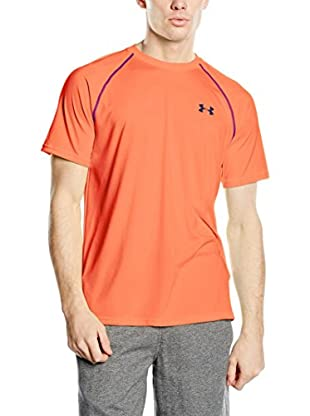 Under Armour T-Shirt Charged V-Neck
