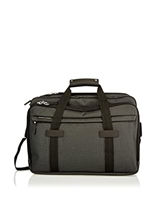Porsche Design Aktentasche Cargon Briefbag M