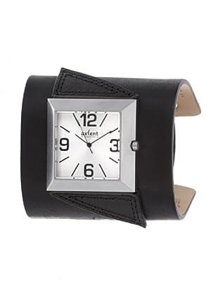 Axcent Reloj  Seduction  X05322-617