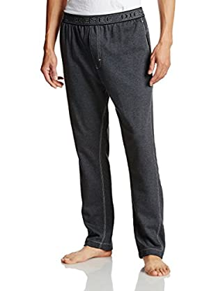 Diesel Pantalone Felpa Umlb-Martin