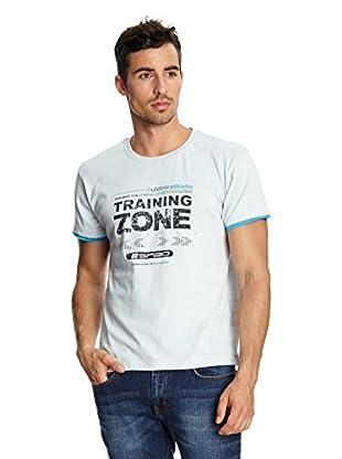 Spaio Funktionsshirt Men Zone