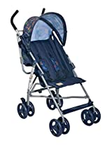 Mee Mee Stroller with Surpirse Gift