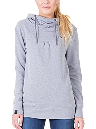 Big Star Kapuzensweatshirt Wenitia_Hood_Sweat