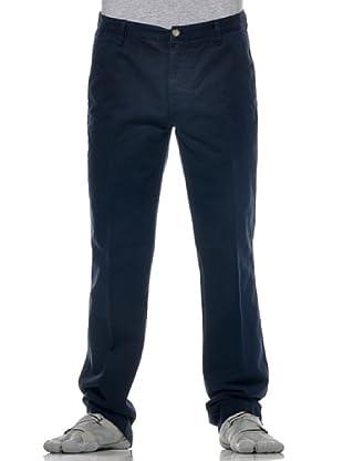 Slam Pantalón Grucsa New (Azul)