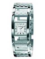 Emporio Armani AR5759 Wrist Watch - For Women