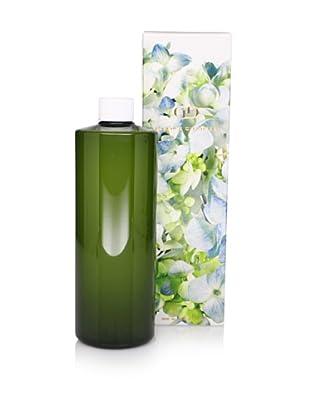 DayNa Decker Botanika Essence Cleanser - Indigo, 500 ml/16.9 fl oz.