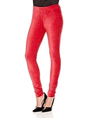 Janis Leggings