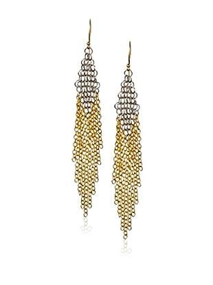 Lena Bernard Moorea Earrings