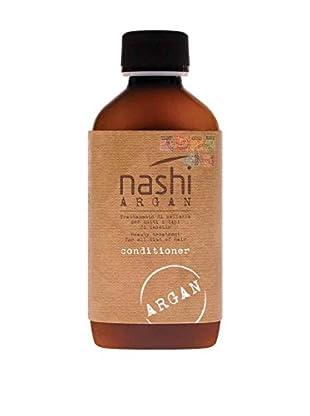 Nashi Haarspülung 200 ml, Preis/100 ml: 6.97 EUR