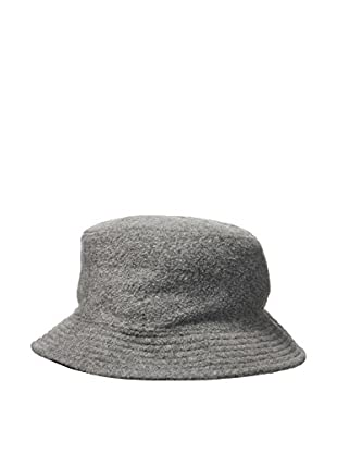 Brema Hut Cappellino 01 `Rolly`