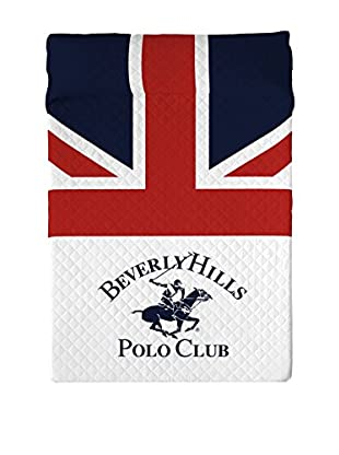 Beverly Hills Polo Club Colcha Madison