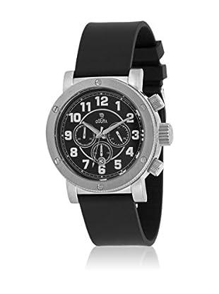 DOGMA Uhr mit schweizer Quarzuhrwerk Man DGCRONO-324 48 mm