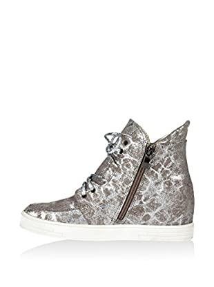 Joana & Paola Keil Sneaker Jp-Ms-B56
