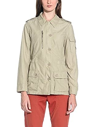 Salewa Jacke Koba Co W