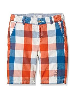 Pepe Jeans London Short Elvis Kids