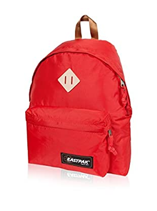 Eastpak Rucksack Padded Pak'R Neo Red
