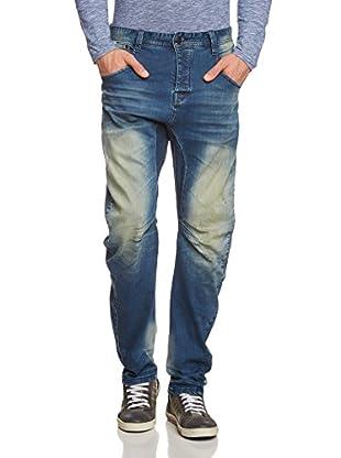 HUMÖR Jeans ZUNIGA JEANS