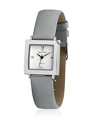 BLUMAR Reloj  9768