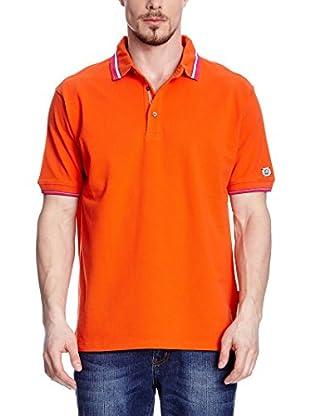 xfore Golfwear Polo Rio