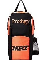 MRF Prodigy Kit Bag, Junior