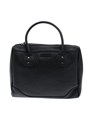 Georges Rech Bolso Orabelle