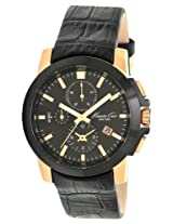 KENNETH COLE WATCH IKC1816