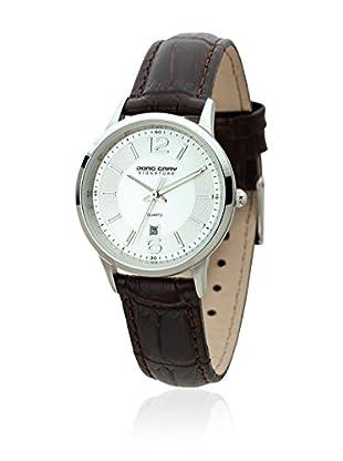 Jorg Gray Signature Collection Reloj de cuarzo Woman 31.0 mm