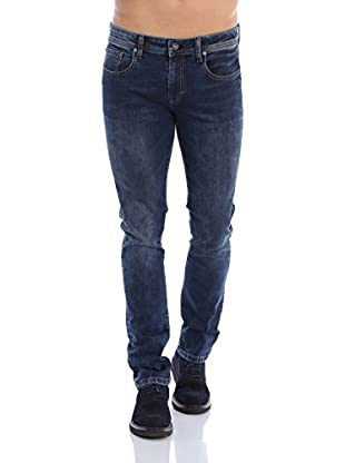SIR RAYMOND TAILOR Jeans Impact